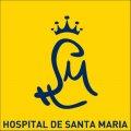 Hospital de Santa Maria Porto