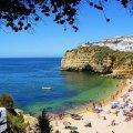 beach-carvoeiro-vilamoura-algarve-380x285.jpg