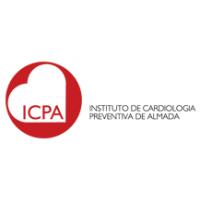Instituto de Cardiologia Preventiva