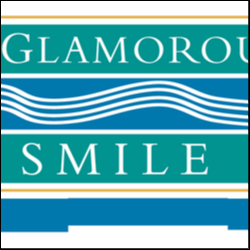 Glamorous Smile Clínica Médico dentária