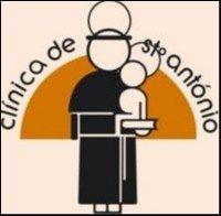 Clínica de Santo António